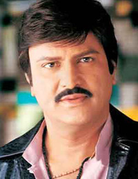 'Orange' insults Mohan Babu