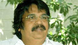 Kalyan's Mega trap on Dasari?!