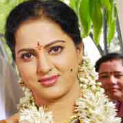 Senior Actress Rs.2.5 Lakh per Night