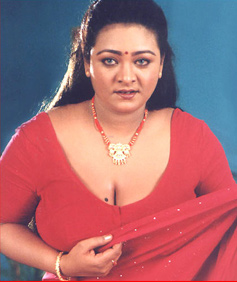 shakeela-nude-video-sex