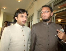 Akbaruddin+owaisi+shot+photos