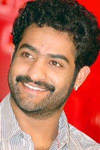 Income Tax eye on Jr. NTR's wedding