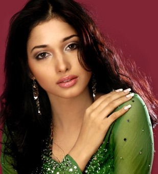 Are Tamanna lips too costly?
