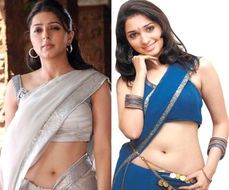 Bhumika sexy videos