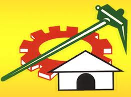 Order probe into lathi-charge on Denduluru farmers: TDP