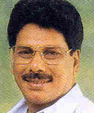 No coverts in Cabinet, that is Jagan's culture: Anam