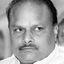 Decision to prorogue House a conspiracy against TDP: Yanamala