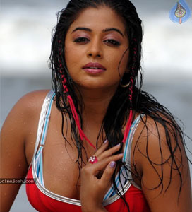Priyamani hot and sexy photos