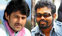 Sensation: Sukku interested in Prabhas