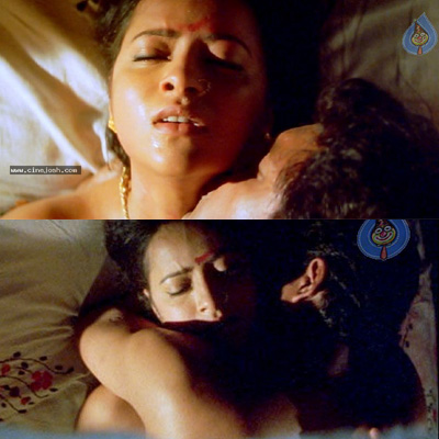 Bong beauty Reema Sen is hot babe in South film circuit. Although she