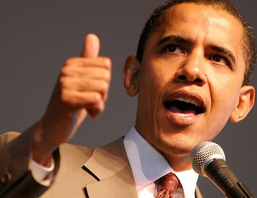 Obama survives with Debt Limit Pact