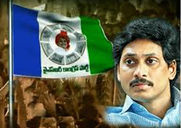 CineJosh.com: Will not go back on resignations: Pro-Jagan Cong MLAs