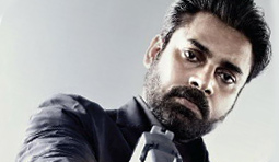Fans Angry on 'Panjaa' Producers