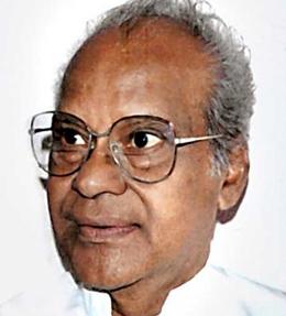 Kamalakara Kameswara Rao, Father of Mythology films