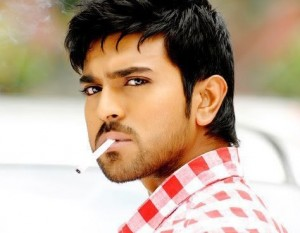 Prabhu Deva to direct Ram Charan?