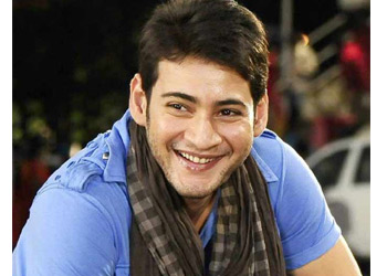 Mahesh has no all Time Records in ...