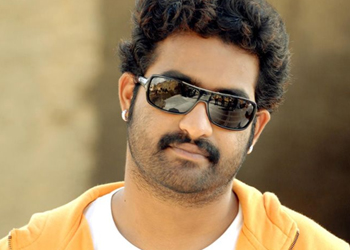 'Dammu' -Ntr's First Movie to get that Mark?