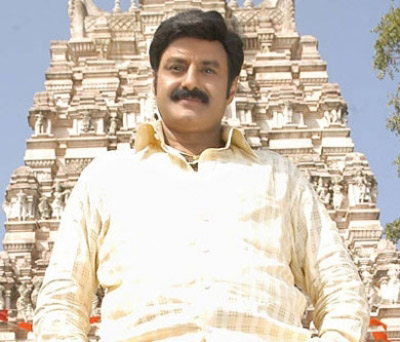 Balayya is Chowdary's 'Common Man'