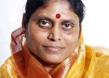 HC dismisses Vijayamma