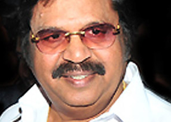 Will Dasari Receive That Award?