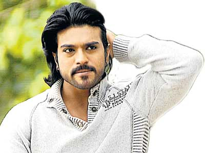Charan's Hits and Flops Complete List