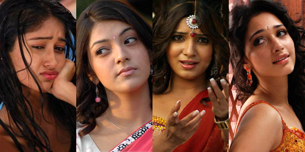 cinejosh com mega heroes decide the best heroine