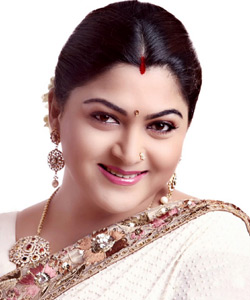 Apologise, but, Tamil actress kushboo sex opinion