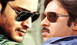 Pawan on Mahesh Babu's Advantage!