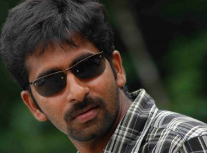 Raviteja is Their 'Devudu'