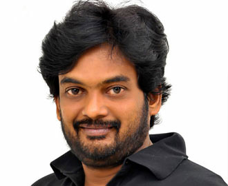 'Puri', The Number One Director!