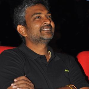 Rajamouli - True Succeessor of Dasari?!
