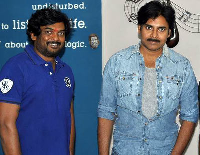 'CGR' Nizam Rights by Geetha Films