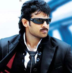 Prabhas Career in Danger?