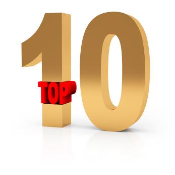 Top Ten Movies of West Godavari