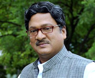 Rajendra Prasad Never be Ignored