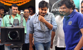 Shivers begin for Power Star Fans