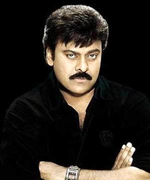Chiru's Clarity on Those Two Issues