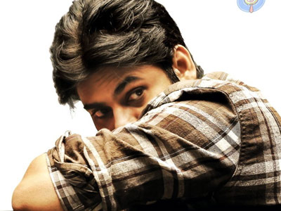 Pawan to Surprise His Fans as RJ