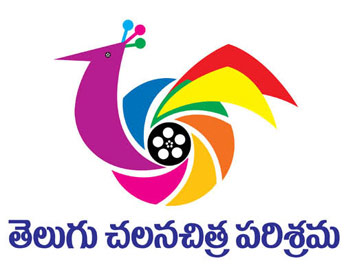 Top Ten Movies of Tollywood