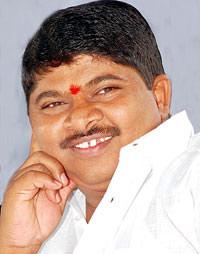 Ponnam prabhakar wife sexual dysfunction