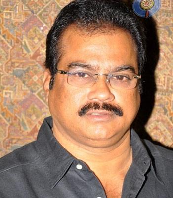 Telugu Boothu Kathalu Meekosam Thammudiki Bhanisa Kootation