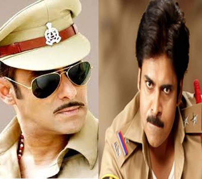 Top Five Most Powerful Actors of India!