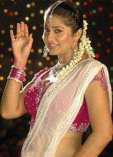 Telugu xxx antys pick. com