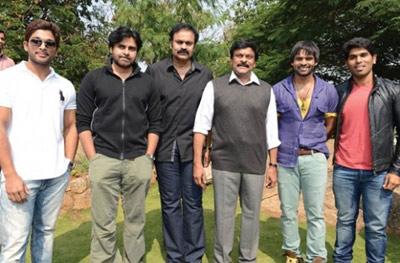 mega-family-mega-heros-chiranjeevi-pawan-kalyan-al