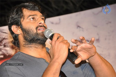 'Rebel' Effect on Junior NTR