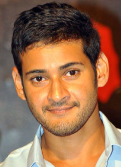 Mahesh's Voice, A Deal with Directors?