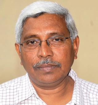 No bail to Prof Kodandaram; JAC calls for bandh on March 24