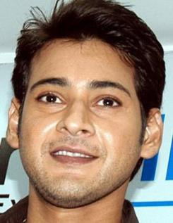 Mahesh Busy with 'Baadshah' n Sukumar