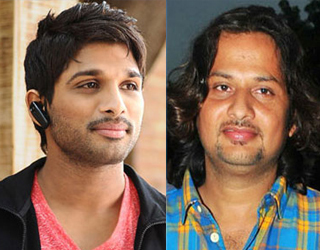'Race Gurram's Race to Begin!