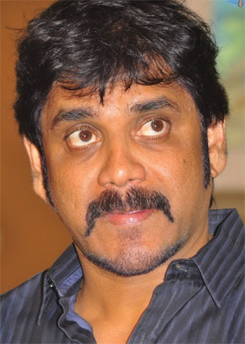 Learn Business Tips from Nagarjuna